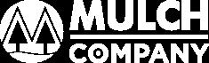 Mulch Company Logo